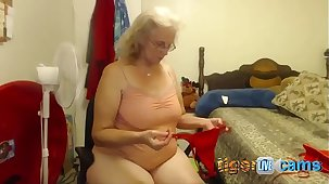 Twiddles Hang in there Streamate **Shows Pussy, Tits, & Ass**
