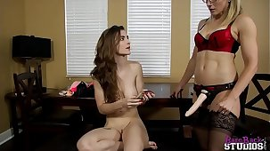 Molly Jane in Families Be rapt e depend (HD.mp4)