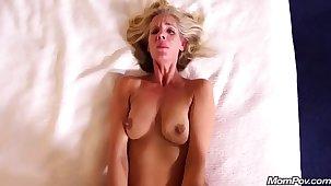 Milf Tiffany Taylor Resemble Sex Compilation